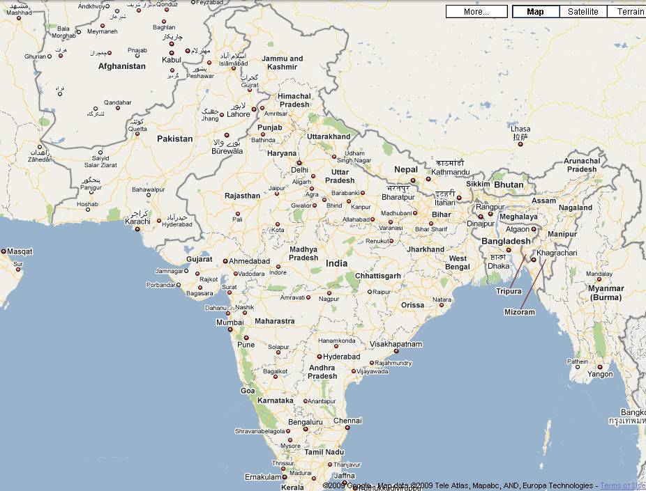 Maps India Google ~ BOTE1UM on physical features of india, google docs, google chrome, live satellite map india, google map of england and scotland, google sky, google voice, google map secrets 2014, skype india, google street view, google map maker, vimeo india, web mapping, satellite map images with missing or unclear data, google pakistan, google 1998 version, google latitude, google goggles, google earth, google street view india, google mars, google moon, route planning software, bangalore india, yahoo! maps, microsoft india, google search, google translate, google mapquest, mcmahon line india, show place in india, google pune map, google finance india, bing maps,
